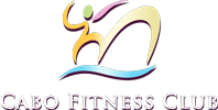 Cabo Fitness Club
